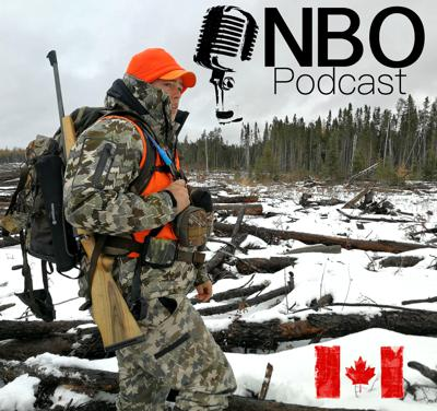 Northern Boys Outfitting Podcast