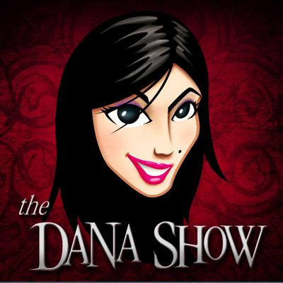The Dana Show with Dana Loesch