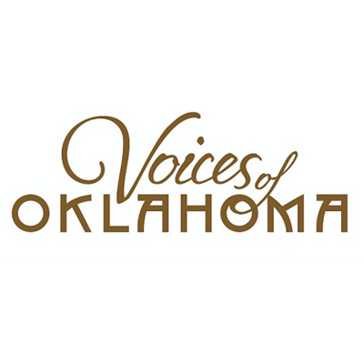 Voices of Oklahoma