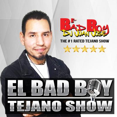 El Bad Boy Tejano Show
