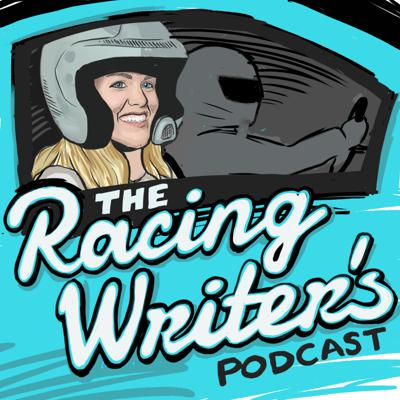 Cover art for Ep. 112 | Ryan Preece