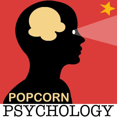 Three licensed therapists breakdown and analyze popular movies and characters from the perspectives of an individual, child, and a marriage and family therapist.