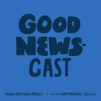 Good Newscast (Sponsored by Frost)