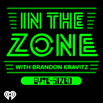 In The Zone:  Byte-Sized