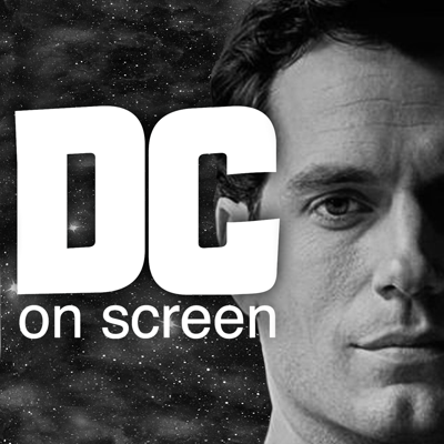 The podcast that discusses and supports the DC Comics multiverse on film and television, gives honest opinions about projects upcoming and past and believes that every version of a property is valid – even if we don't want it to be. If it's been released, it's fair game, so beware of spoilers!