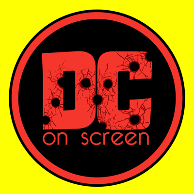 The DC Comics multiverse on film and television is expanding, and we're here for it! News, reviews, and honest opinions about projects upcoming and past on a (usually) weekly basis! We do believe that every iteration of a property is valid even if we don't care for it ourselves!