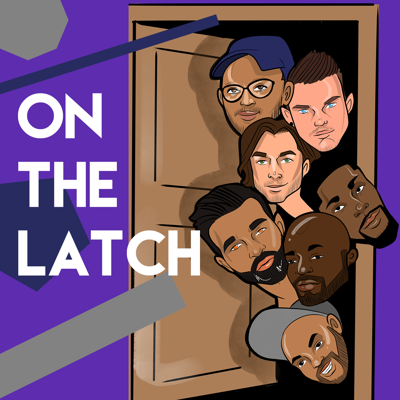 On The Latch