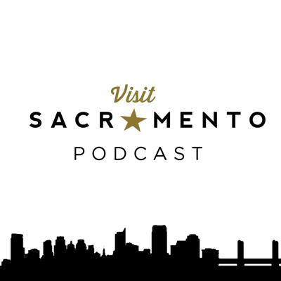 Visit Sacramento introduces you to the people who make California's capital a vibrant place to travel and live.