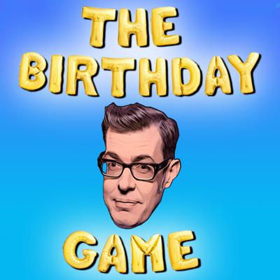 Richard Osman has gathered three friends for a very special occasion, to celebrate celebrities who have their birthdays this week. And what better way to celebrate someone's birthday than by guessing their age!The best age-guesser will leave with the ultimate prize: a chocolate caterpillar cake. But can you do better at home?