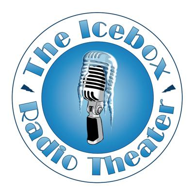 """""""Radio Icebox"""", """"The Crisper"""", """"The Icebox Radio Workshop"""" and more.  This 'Theatre of the Air' in International Falls, Minnesota creates new content all the time, and THIS is the feed for all of it."""