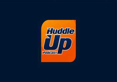 MileHighHuddle.com is proud to bring you the Huddle Up Podcast, with hosts Chad Jensen, Will Keys, Nick Kendell and Carl Dumler. Several times per week, the fellas break down the latest Denver Broncos news in ways you can't find anywhere else. From the first to the third-string players.