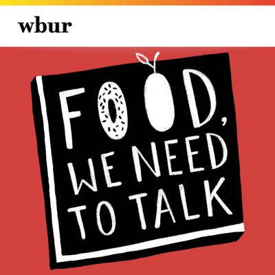 One woman's quest to end her war with food. Hosts Juna Gjata and Dr. Eddie Phillips wield solid science, medical knowledge, common sense and an endless supply of dad jokes to teach us how to eat better and feel better about it. Hint: It's not dieting. They discuss exercise, body image, food addiction, genetics, weight loss and more. A WBUR production.