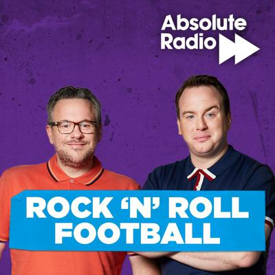 Matt Forde and Matt Dyson bring you all the action from Saturday afternoon's football. If by action you mean mucking about, making fun of footballers and generally not knowing what's going on, then this is the show for you.