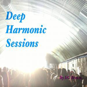 The very Best Selection in Deep house Mixed Harmonically Each Month By DC Brown