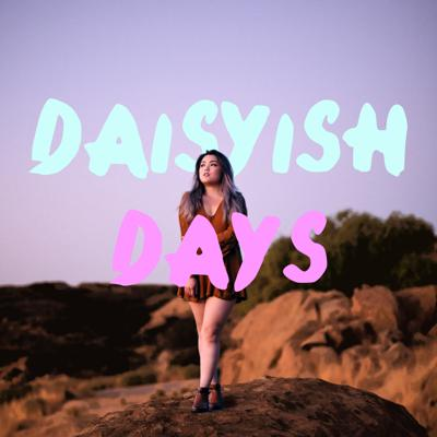 Hello my field daisies! My name is Daisy Dai, and I am a Chinese American girl born and raised in Auburn, Alabama. Daisyish Days is a weekly podcast where I talk about media, technology, pop culture, viral trends, YouTube, fashion, poetry… Basically a hodgepodge of my interests and latest obsessions. I am a media enthusiast, so if you want to geek out with me about media, this is the podcast for you. At the end of the day, I am just hoping to find my voice in this dauntingly vast world and maybe inspiring you to find your voice as well. Love y'all and thanks for listening! Hope you have a daisyish day!