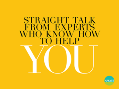 Cover art for Learn How to Grow Stronger with Carol the Coach