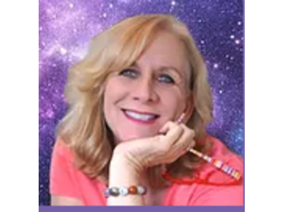 Cover art for AstroEnergy Astrology Show: February 11 2020 - Valentine's Day Astrology