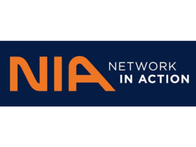 Cover art for Network In Action Franchise Meets with Franchise Interviews