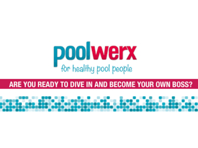 Cover art for Staycation and Pools - Our Interview with CEO of Poolwerx, John O' Brien