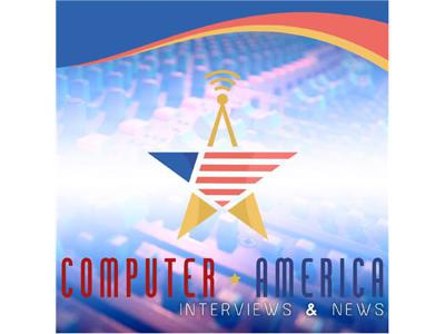 Cover art for Scott Schober, Cyber Security Expert, Talks Voting Machines, T-Mobile Data Breac