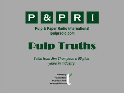 Cover art for Pulp Truths Episode 4