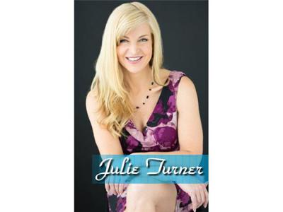 Cover art for Dr. Michael-Reprogramming Negative Thought-Patterns With Julie Turner