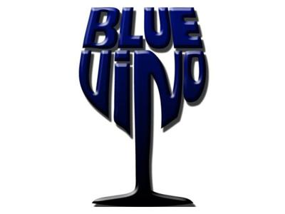 Side Tracked (with Blue Vino)