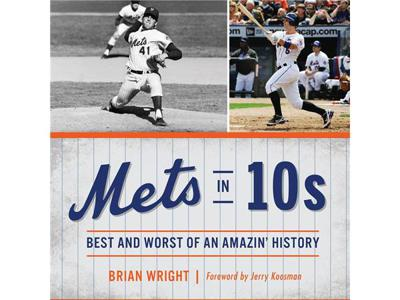 Cover art for Brian Wright Talks