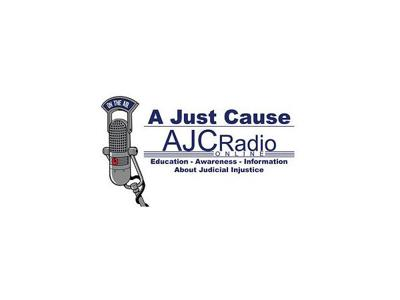 A Just Cause Coast 2 Coast- Building & Restoring Relationships After Exoneration