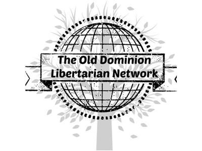 Old Dominion Libertarian Radio Network