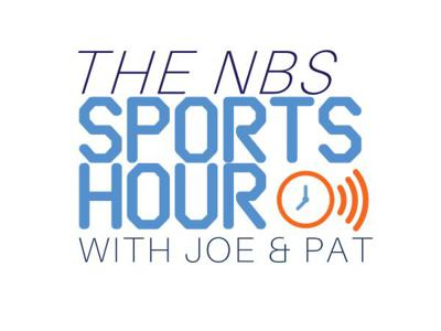 TEAM NBS Podcast Network