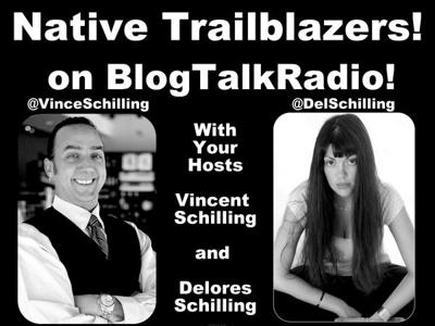 Cover art for Random @DelSchilling funny stories, screams and @VinceSchilling laughing