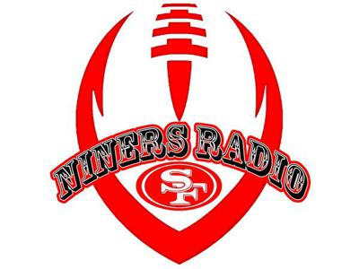 Cover art for 49ers vs Chiefs in SB LIV