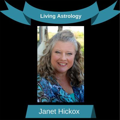 Practical guidance and wisdom for using Astrology, Human Design Astrology and planetary transits to your benefit in your own life.  We explore topics astrological, metaphysical and spiritual for 60 mins each week.