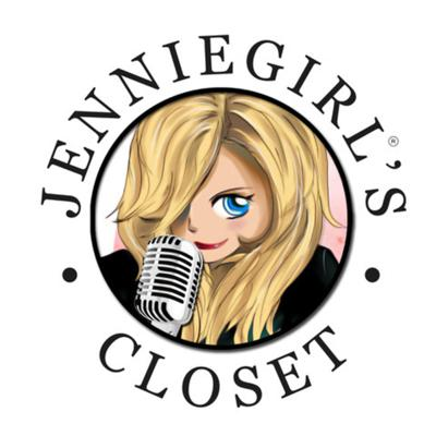 JennieGirl's Closet Conversations - Reselling, Consignment and Styling with Jennie Walker