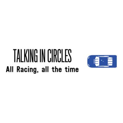 The most Honest, upfront & knowledgable show about NASCAR racing on the internet. Talking about all the hot topics, latest races and news.