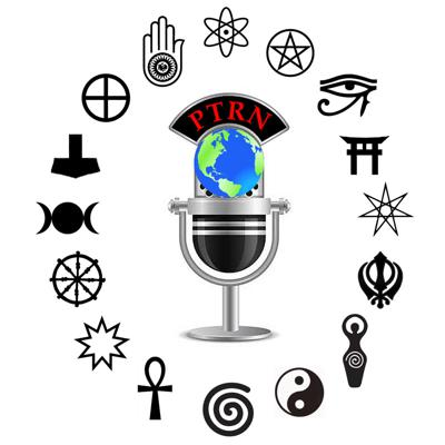 *Pagans Tonight Radio Network *  Now  ELDER TALK RADIO   Insightful Pagan teachings will be presented at any time and any day  by Rev. Don Lewis, Rev. Stephanie Neal and Ser Ed Correll.                                               Be sure to Follow us here on Blogtalkradio and  Facebook: Witch School International  Facebook: www.facebook.com/PagansTonightRadioNetwork Twitter: www.twitter.com/PagansTonight  Friend us on Facebook and follow us on Twitter!