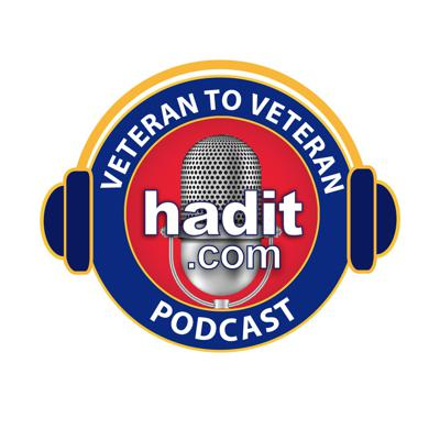 Veterans Helping Veterans with Veterans Affairs Service Connected Disability Claims and Benefits sponsored by HadIt.com Veteran To Veteran LLC