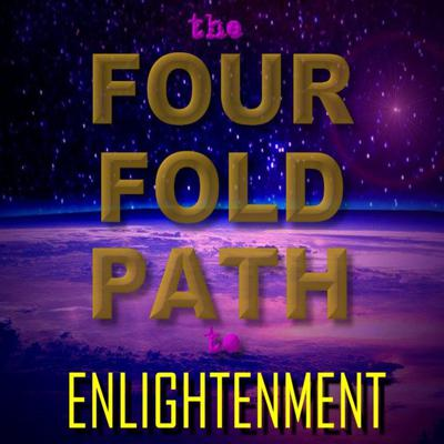 Dr. Likey discusses the Four Fold Path to Enlightenment, necessary for discovering one's Soul Purpose; it is based on his current book of the same name. Rev. Dr. Michael H. Likey is a Clinical Hypnotherapist, Doctor of Theocentric Psychology Specializing in Scientific Prayer, Doctor of Divinity Specializing in Spiritual Healing, Doctor of Philosophy Specializing in Mystical Research, Author of numerous self-help books including