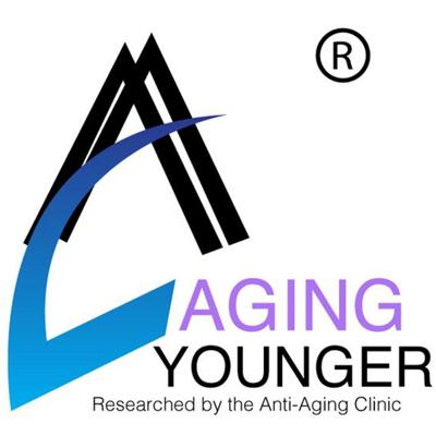 AgingYounger