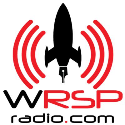 Radio talk/interview shows with celebrities and indie artists from all over the world. Talking books, music, TV/film, and much more!
