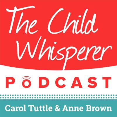 If you ever feel uncertain about how to solve a parenting problem, the Child Whisperer podcast is for you. Carol Tuttle and her co-host Anne Tuttle Brown help you be a better parent, 15 minutes at a time.  Carol Tuttle is a mother of 5 and grandmother of 10. Author of the best-selling book, The Child Whisperer. Her insights will bring more joy and cooperation into your family. She is an expert on human nature and presents her understanding's in her easy to learn Energy Profiling system.  Carol's daughter, Anne Tuttle Brown, is currently raising 3 young children. She is an expert in the 4 Energy Types. Her parenting stories and solutions will encourage and inspire you.  Have a parenting question? Send it to: parenting@liveyourtruth.com  Learn more at www.thechildwhisperer.com