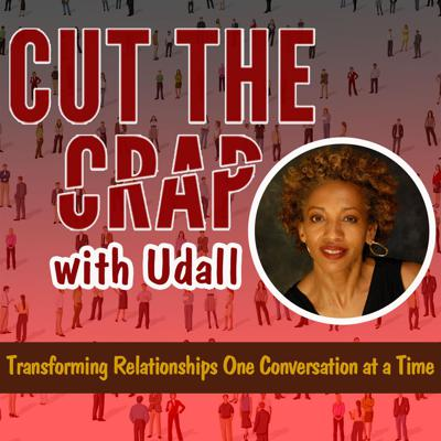 Cut The Crap With Udall