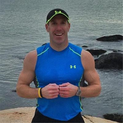 This show is about empowering you to avoid making excuses and to help you maximize your fitness and weight loss results.  No gimmicks, just research-based facts from Award-Winning Fitness Expert, Best Selling Author, 21-time Boston Marathon Finisher and 12-time Ironman Triathlon Finisher Jonathan Roche.  Visit http://www.bootcamphub.com to start your 7-day Free Trial!