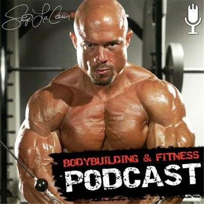 Six-time national champion bodybuilder, one-on-one peak performance coaching specialist, supplement company owner, and speaker, Skip La Cour, offers advice on training, nutrition, and motivation that will help you take your efforts to the next level and interviews the most interesting people in the bodybuilding and fitness world.  (For more information, visit his website at www.skiplacour.com)