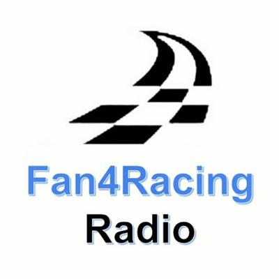 Join our Fan4Racing crew as we bring fans all the latest from NASCAR & Race Talk including racing personalities, hot topics, and weekend previews!