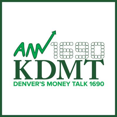 The Rocky Mountain Real Estate Network - Aug 8, 2019