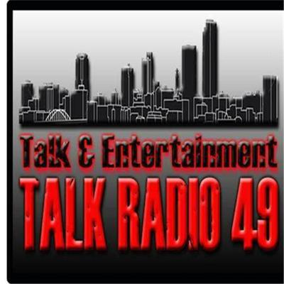 Your Talk And Entertainment Superstation