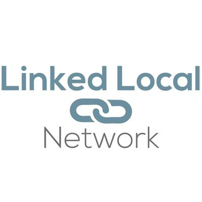 Welcome to Linked Local Network's Internet Radio Network. LLN's internet radio is all about that are Educational, Entertaining, Empowering, Inspiring and Entertaining to those who are working on achieving work-life balanc  Our  hosts talk discuss topics on work-life balance  #Business, #Franchising, #Health,  #SocialMedia, #SelfDevelopment, #Leadership, #Parenting, #Recovery, #marketing, #Life, #Green, Spiritual, #Wellness, #Community, #Government  We are all working to achieve work-life balance  If you would like to be a guest on a show please email radio@linkedlocalnetwork.com