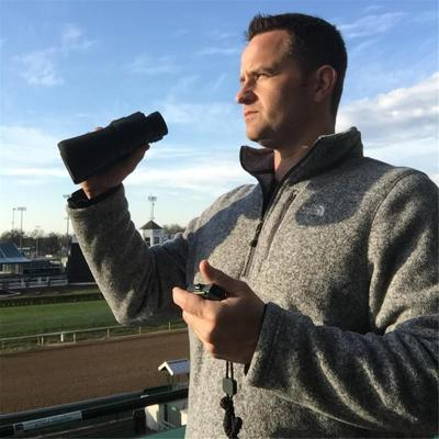 Handicappers Preview